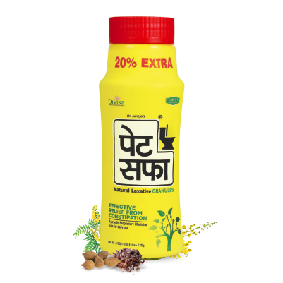 pet-saffa-ayurvedic-powder-instant-relief-from-constipation