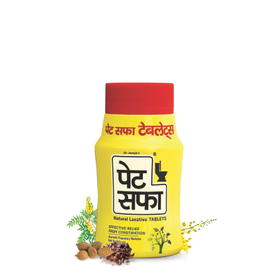 pet-saffa-ayurvedic-tablets-instant-relief-from-constipation